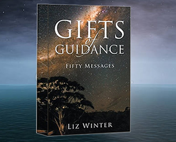 Gifts of Guidance Book