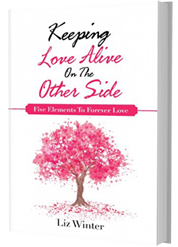 keeping-love-alive-book-cover